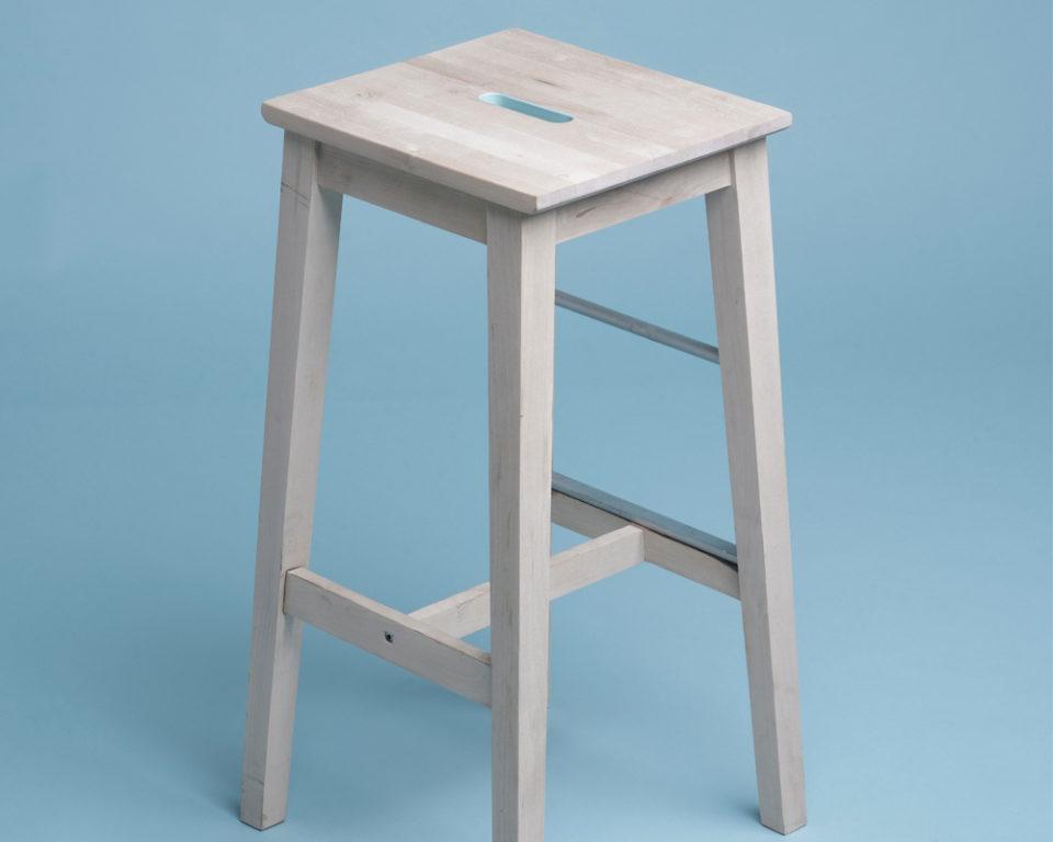 Разработка сайта для онлайн-сервиса по продаже мебели