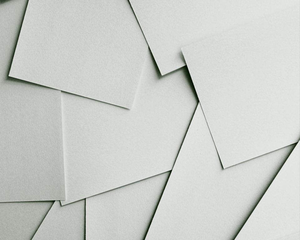 Сайт для магазина упаковочных материалов