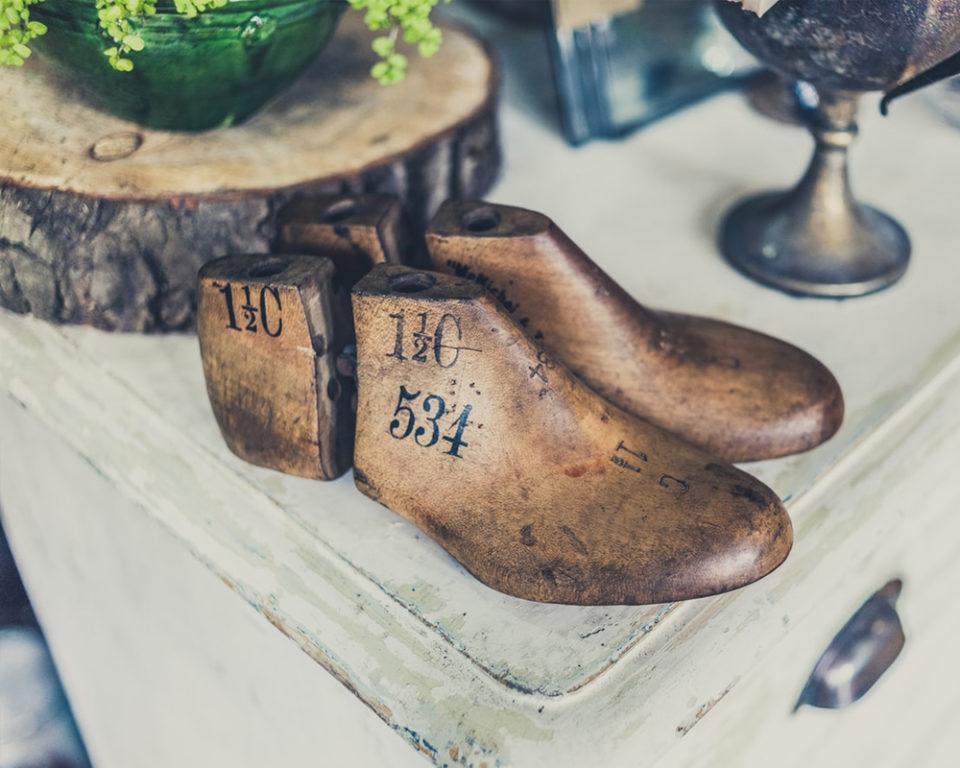 Интернет-магазин обуви ручной работы Sled